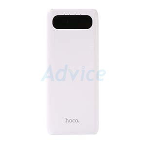 POWER BANK LCD 20000 mAh