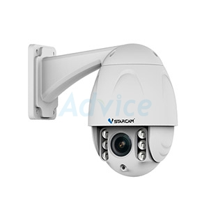 CCTV Smart IP Camera VSTARCAM C34S-X4