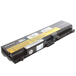 Battery NB LENOVO T410 Hi-Power