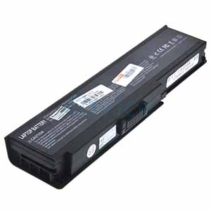 Battery NB DELL Vostro 1310 Hi-Power