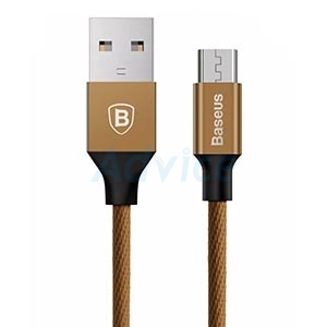 Cable USB To Micro USB(1M YIVEN)