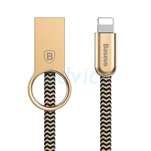 Cable Charger for iPhone (1M RING)