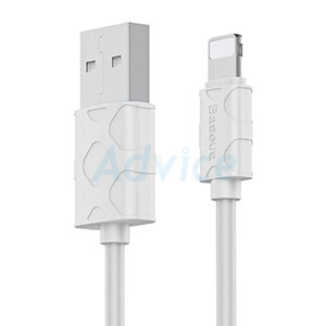 Cable Charger for iPhone (1M YAVEN)