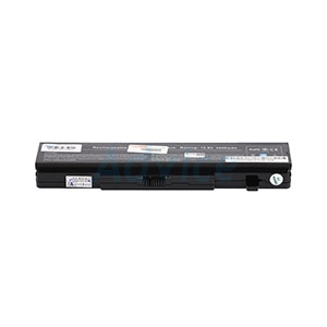 Battery NB LENOVO Y480 Hi-Power