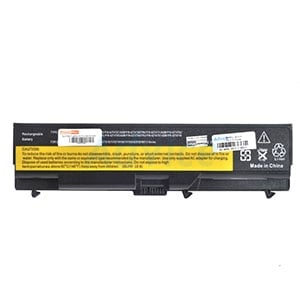 Battery NB LENOVO T510 Hi-Power