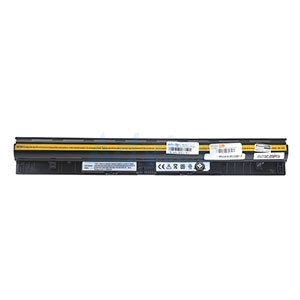 Battery NB LENOVO IdeaPad Z5070 Hi-Power
