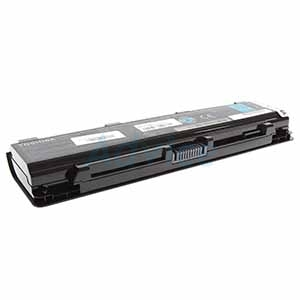 Battery NB TOSHIBA Satellite PA5024U ('Import')