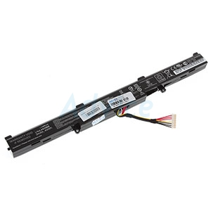 Battery NB ASUS X450 (Built-in) 'Genuine'