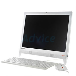 AIO Lenovo IdeaCentre 310-20ASK(F0CK0016TA White)