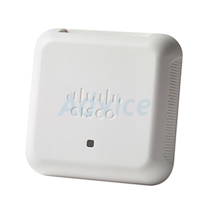 Access Point CISCO (WAP150-E-K9-EU) Wireless AC1200 Gigabit with PoE