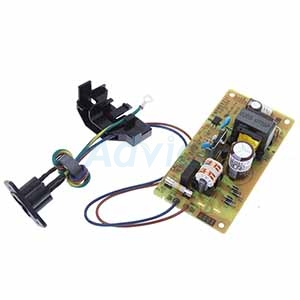Power Supply Unit Brother (LT2650001)