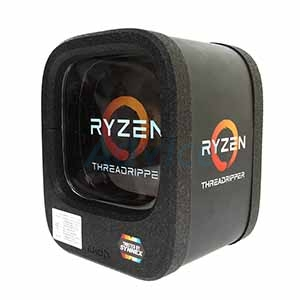 CPU AMD Ryzen THREADRIPPER 1920X