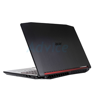 Notebook Acer Nitro AN515-51-57CE/T015 (Black)