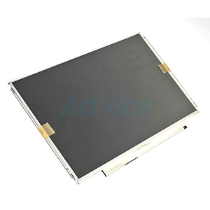 Panel 13.3'' LED (Slim A2) PowerMax