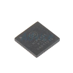IC Vcore NCP6131