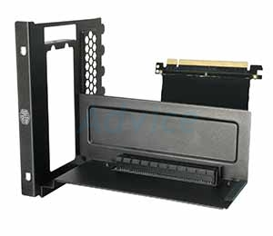 COOLERMASTER Vertical Vga Holder