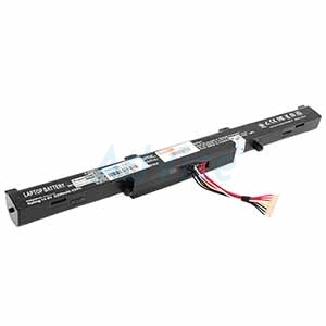Battery NB ASUS X550D built-in Hi-Power