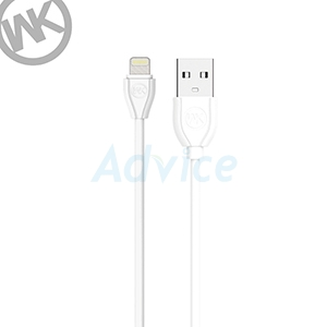 Cable Charger for iPhone (1M WKC-003)