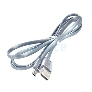 Cable USB To Micro USB (1M WKC-005)