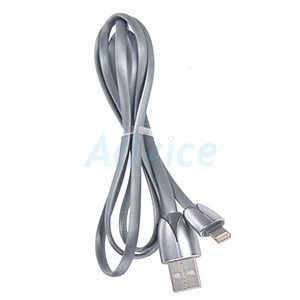 Cable Charger for iPhone (1M WKC-005)