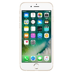 IPHONE6 32GB. (Mac  Gold)