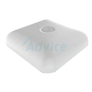 Access Point CAMBIUM cnPilot (E410) Wi-Fi Indoor