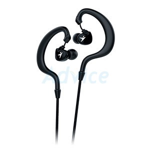 Small Talk Sport Earphone