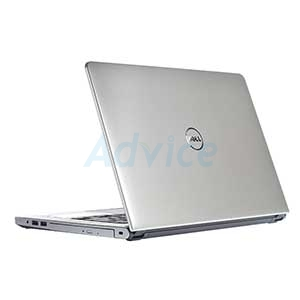 Notebook Dell Inspiron 5468-W56452290TH (Silver)