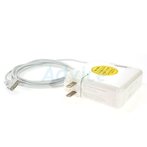 Adapter 85w MacBook Pro Retina 15'' 'Genuine'