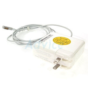 Adapter 85w MacBook Pro 15'',17'' 'Genuine'
