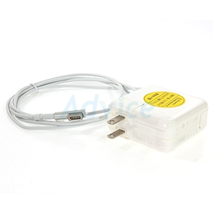 Adapter 45w MacBook Air 2008-2011 'Genuine'
