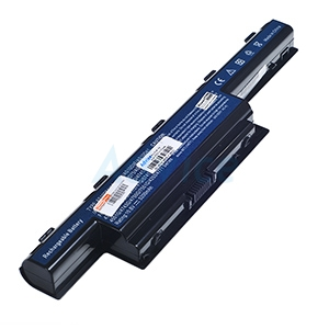 Battery NB ACER Aspire 4333 Hi-Power