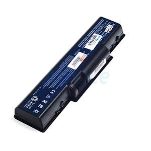 Battery NB ACER Aspire 4715 Hi-Power