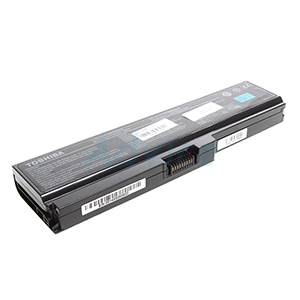 Battery NB TOSHIBA L310 ('Import')