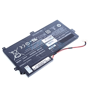 Battery NB SAMSUNG NP370 (Built-in) 'Genuine'