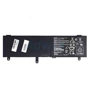 Battery NB ASUS 550JK 'Genuine'