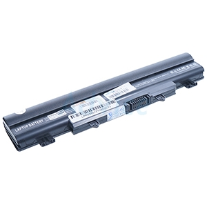 Battery NB ACER Aspire E5-421 Hi-Power