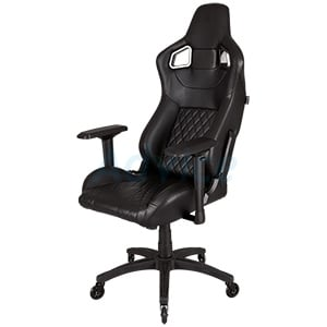 CHAIR Corsair T1 Race (Black)