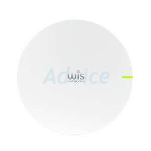 Access Point WIS (WCAP-AC-L) Wireless AC750 Dual Band