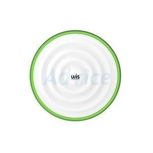 Access Point WIS (WCAP-AC-PRO) Wireless AC1750 Dual Band