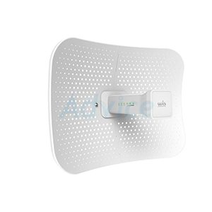 Access Point Outdoor WIS (D523AC) Wireless AC900 5GHz