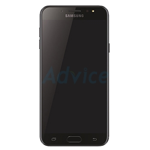 SAMSUNG Galaxy J7 Plus (C710F/DS  Activate  Black)