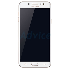 SAMSUNG Galaxy J7 Plus (C710F/DS  Activate  Gold)
