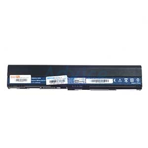 Battery NB ACER Aspire One 756 Hi-Power