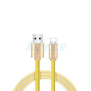 Cable Charger for iPhone (1M D-1604)