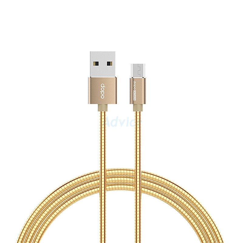 Cable USB To Micro USB (1M Q5)