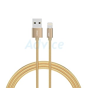 Cable Charger for iPhone (1M Q5)