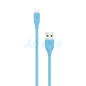 Cable Charger for iPhone (1M D-Q6)