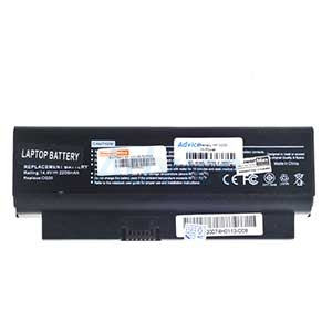 Battery NB HP 2230 Hi-Power