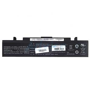 Battery NB SAMSUNG NP300 'Genuine'